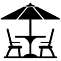sitefurnishings-500x500